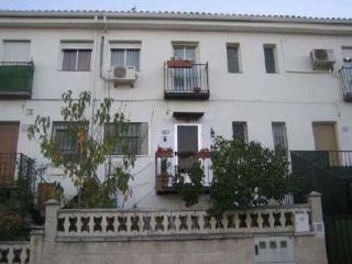 Unifamiliar en venta en Torres De La Alameda de 142  m²
