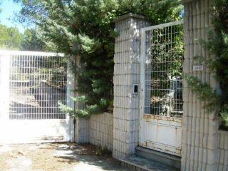 Unifamiliar en venta en Collado Villalba de 455  m²
