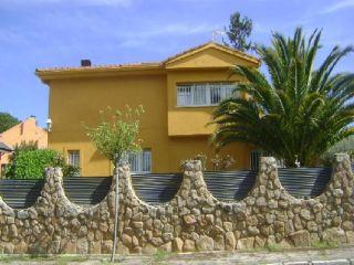 Unifamiliar en venta en Villaviciosa De Odon de 405  m²