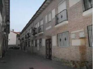 Unifamiliar en venta en Villamanta de 142  m²