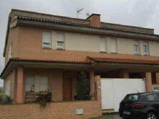 Unifamiliar en venta en Torrelaguna de 193  m²