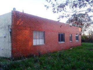 Unifamiliar en venta en Cubas De La Sagra de 244  m²