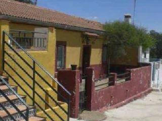 Unifamiliar en venta en Minas Del Castillo de 142  m²