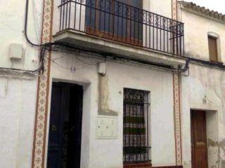 Unifamiliar en venta en Villamanrique De La Condesa de 93  m²