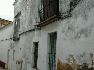 Unifamiliar en venta en Carmona de 458  m²
