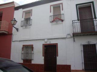 Unifamiliar en venta en Villamanrique De La Condesa de 180  m²
