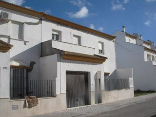 Unifamiliar en venta en Aguadulce de 136  m²