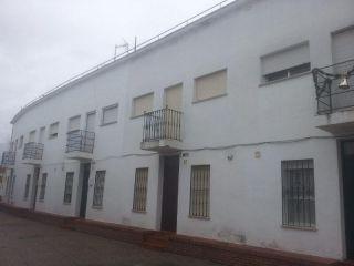 Unifamiliar en venta en Castilblanco De Los Arroyos de 103  m²