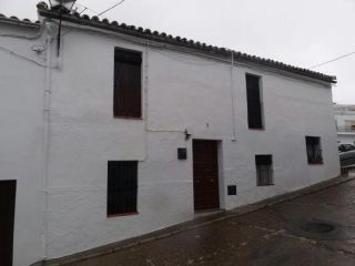 Unifamiliar en venta en Cazalla De La Sierra de 155  m²