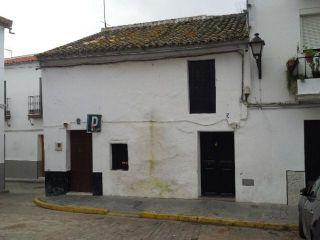 Unifamiliar en venta en Pedroso, El de 90  m²