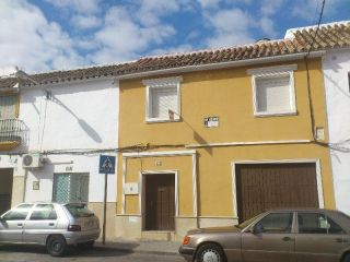 Unifamiliar en venta en Ecija de 190  m²