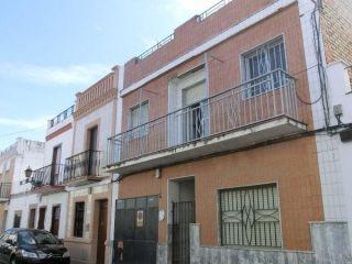 Unifamiliar en venta en Coria Del Rio de 142  m²