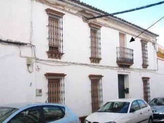 Unifamiliar en venta en Carrion De Los Cespedes de 262  m²
