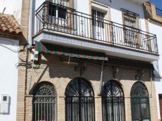 Unifamiliar en venta en Campana, La de 126  m²