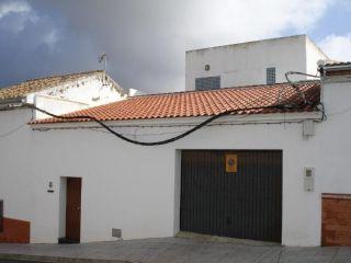 Unifamiliar en venta en Puebla De Los Infantes, La de 410  m²