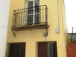 Unifamiliar en venta en Benacazon de 111  m²