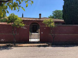 Unifamiliar en venta en Alcala De Guadaira de 428  m²