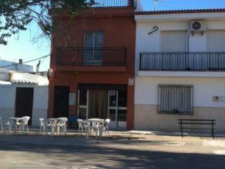 Unifamiliar en venta en Roda De Andalucia, La de 272  m²