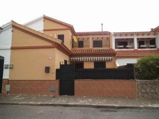 Unifamiliar en venta en Benacazon de 132  m²