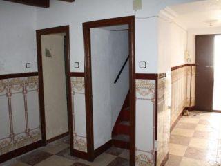 Unifamiliar en venta en Alcolea Del Rio de 86  m²