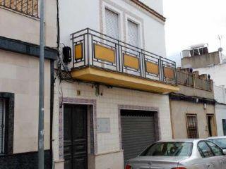 Unifamiliar en venta en Coria Del Rio de 145  m²