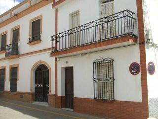 Unifamiliar en venta en Villamanrique De La Condesa de 132  m²