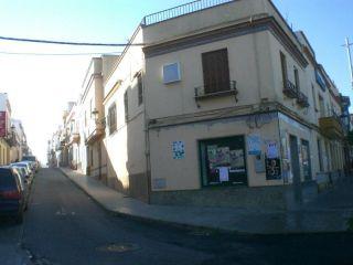 Unifamiliar en venta en Mairena Del Alcor de 80  m²