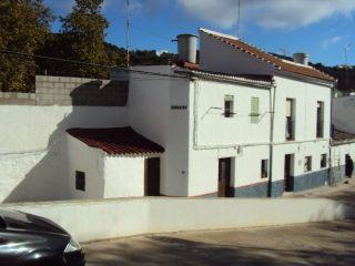 Unifamiliar en venta en Constantina de 52  m²