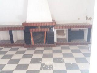 Unifamiliar en venta en Villanueva Del Rio Y Minas de 177  m²
