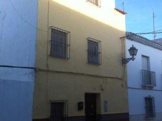 Unifamiliar en venta en Gilena de 87  m²