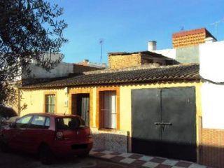 Unifamiliar en venta en Villanueva Del Rio de 111  m²