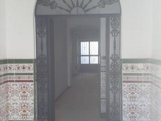 Unifamiliar en venta en Olivares de 173  m²