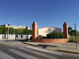 Unifamiliar en venta en Valencina De La Concepcion de 347  m²