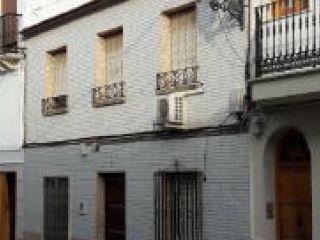 Unifamiliar en venta en Herrera de 290  m²
