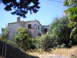 Unifamiliar en venta en Torrequinto de 236  m²