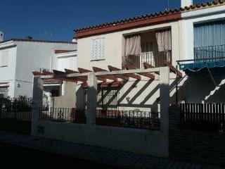 Unifamiliar en venta en Villanueva Del Ariscal de 107  m²