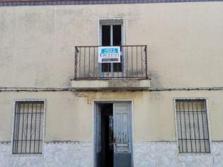 Unifamiliar en venta en Molares, Los de 265  m²