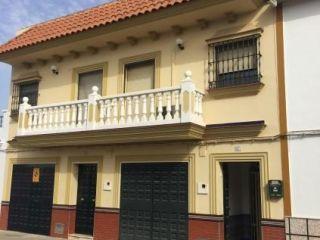 Unifamiliar en venta en Villaverde Del Rio de 183  m²