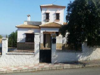 Unifamiliar en venta en Castilblanco De Los Arroyos de 118  m²