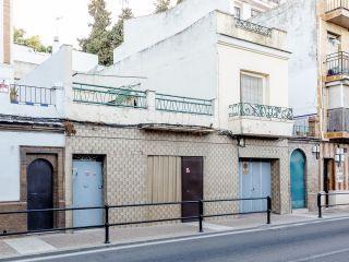 Unifamiliar en venta en San Juan De Aznalfarache de 205  m²