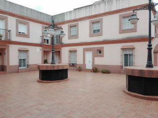 Unifamiliar en venta en Gerena de 158  m²