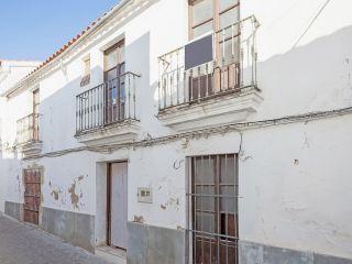 Unifamiliar en venta en Cazalla De La Sierra de 370  m²