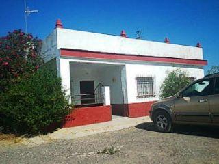 Unifamiliar en venta en Moron De La Frontera de 1  m²