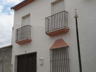 Unifamiliar en venta en Gilena de 191  m²