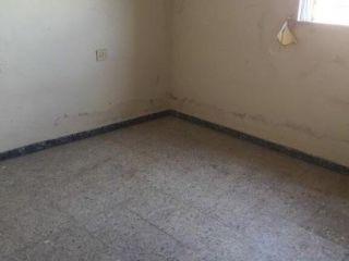 Unifamiliar en venta en Benacazon de 166  m²