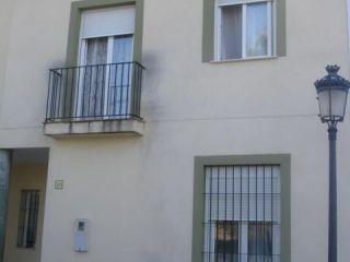 Unifamiliar en venta en Carrion De Los Cespedes de 129  m²