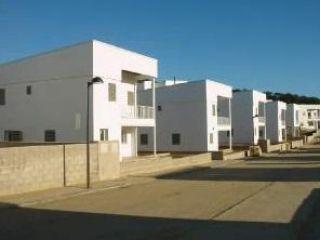 Unifamiliar en venta en Castillo De Las Guardas, El de 90  m²