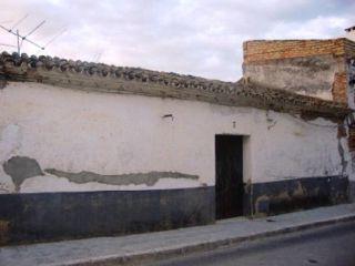 Unifamiliar en venta en Huevar De Aljarafe de 83  m²