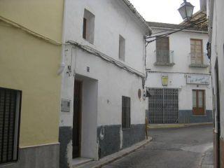 Unifamiliar en venta en Oliva de 164  m²