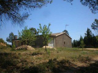 Unifamiliar en venta en Yatova de 115  m²